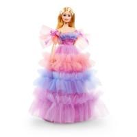 """Лялька """"День народження"""" Barbie"""