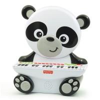 """Дитяче піаніно Fisher-Price """"Музична панда"""""""