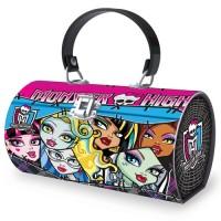 Модна сумочка Monster High