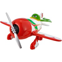 """Інерційний герой з трюком з м/ф """"Літачки"""" в ас."""