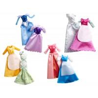 Набір одягу принцеси Дісней в ас.