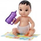 """Младенцы серии """"Уход за малышами"""" Barbie, в ас.(3)"""