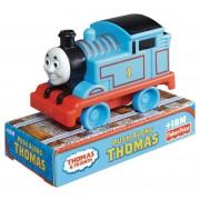 """Паровозики серии """"Томас и друзья"""" в ассорт."""