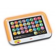 Умный планшет с технологией Smart Stages (укр.) Fisher-Price