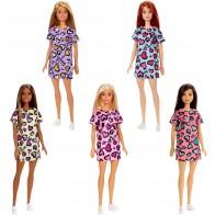 "Кукла Barbie ""Супер стиль"" в асс."