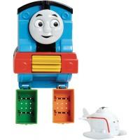 """Набор для игры с водой """"Веселые глазки"""" """"Томас и друзья"""""""