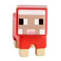 Мини-фигурка Minecraft