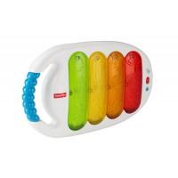 Цветной ксилофон Fisher-Price
