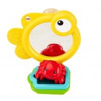 """Игровой набор для купания """"Рыбка"""" Fisher-Price"""