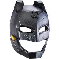 "Шлем Бэтмена из фильма ""Бэтмен против Супермена"" Batman"