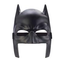 "Маска Бэтмена из фильма ""Бэтмен против Супермена"" Batman"