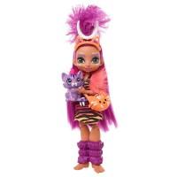 Кукла Рорелей Cave Club