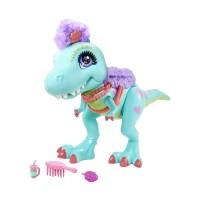 "Игровой набор ""Красавица Тиранозавр"" Cave Club"