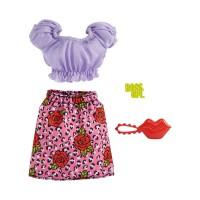 """Набор одежды """"Готовые наряды"""" Barbie (в асс.)"""