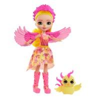 Кукла Феникс Фалон Enchantimals