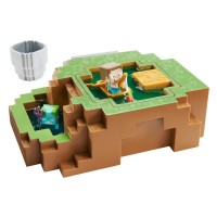 "Набор ""Оазис"" Minecraft"