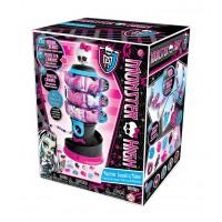 Мастерская Monster High по изготовлению украшений