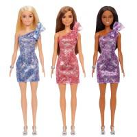 "Кукла Barbie ""Блестящая"" в асс."