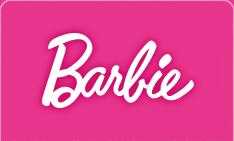 Barbie®