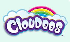 Cloudees