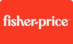 Fisher-Price™