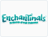Enchantimals™