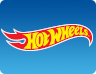 Hot Wheels®