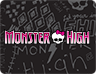 Monster High®