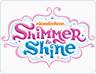 Шиммер і Шайн