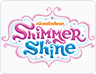 Шиммер и Шайн