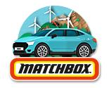 Відкрий шлях до кращого майбутнього з Matchbox